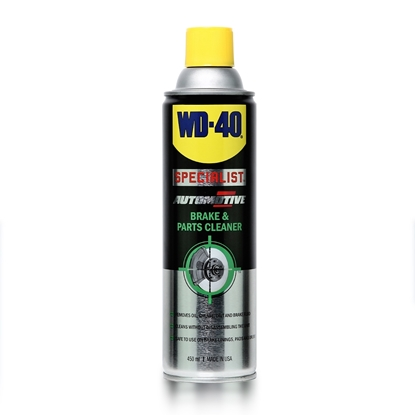 Picture of AUTOMOTIVE BRAKE & PARTS CLEANER (35103)