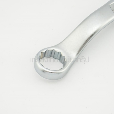 7582122 45 OFFSET RING WRENCH 21X22